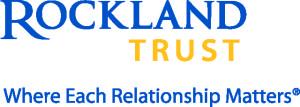 ROCKLAND TRUST COLOR - jpg