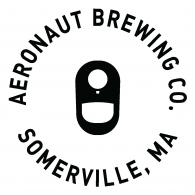 aeronaut_circle_logo_2.5in_0